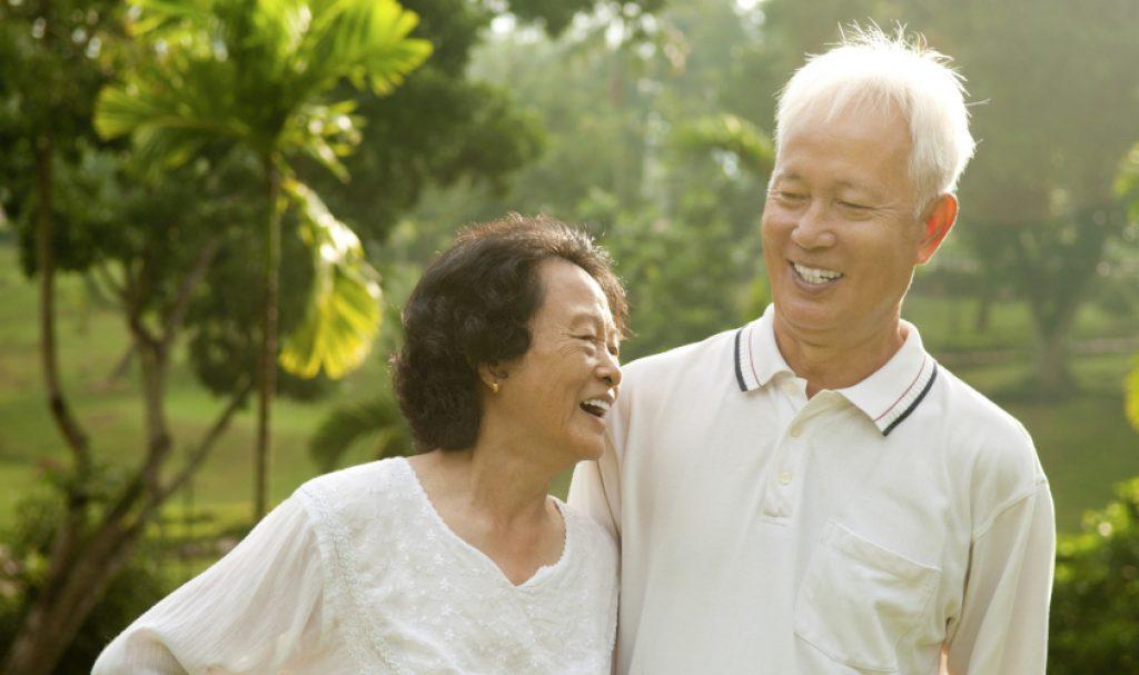 20180910-Elderly-Asian