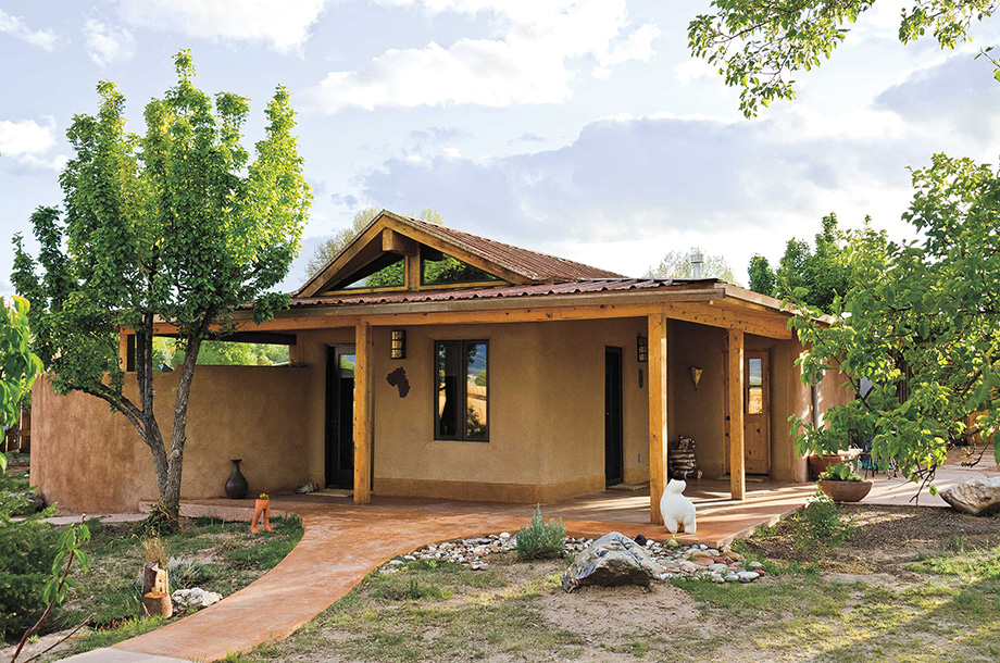 Earth-Home-Building-1